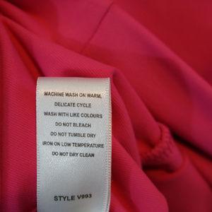 Shock Absorber Jackets & Coats - Shock Absorber Quarter Zip Running Pullover
